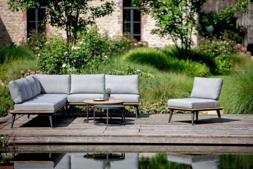 Lounge Serra